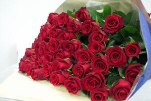 bouquet-big