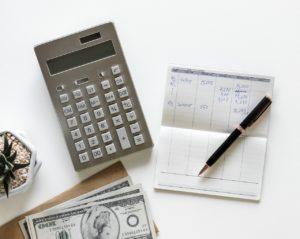 calculator-payment