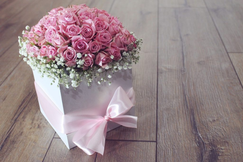 flower-roses