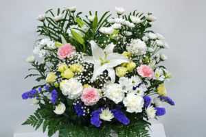 funeral-flower