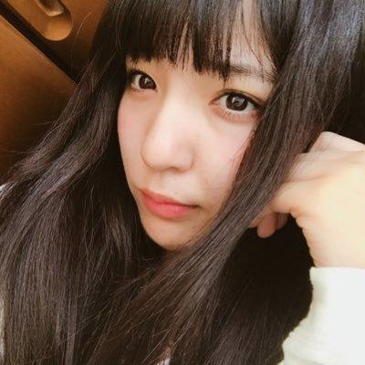 小田中04