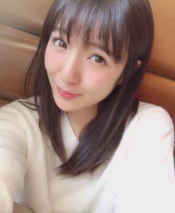 小田中07