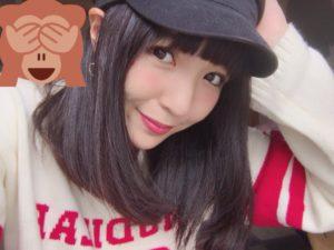 小田中08