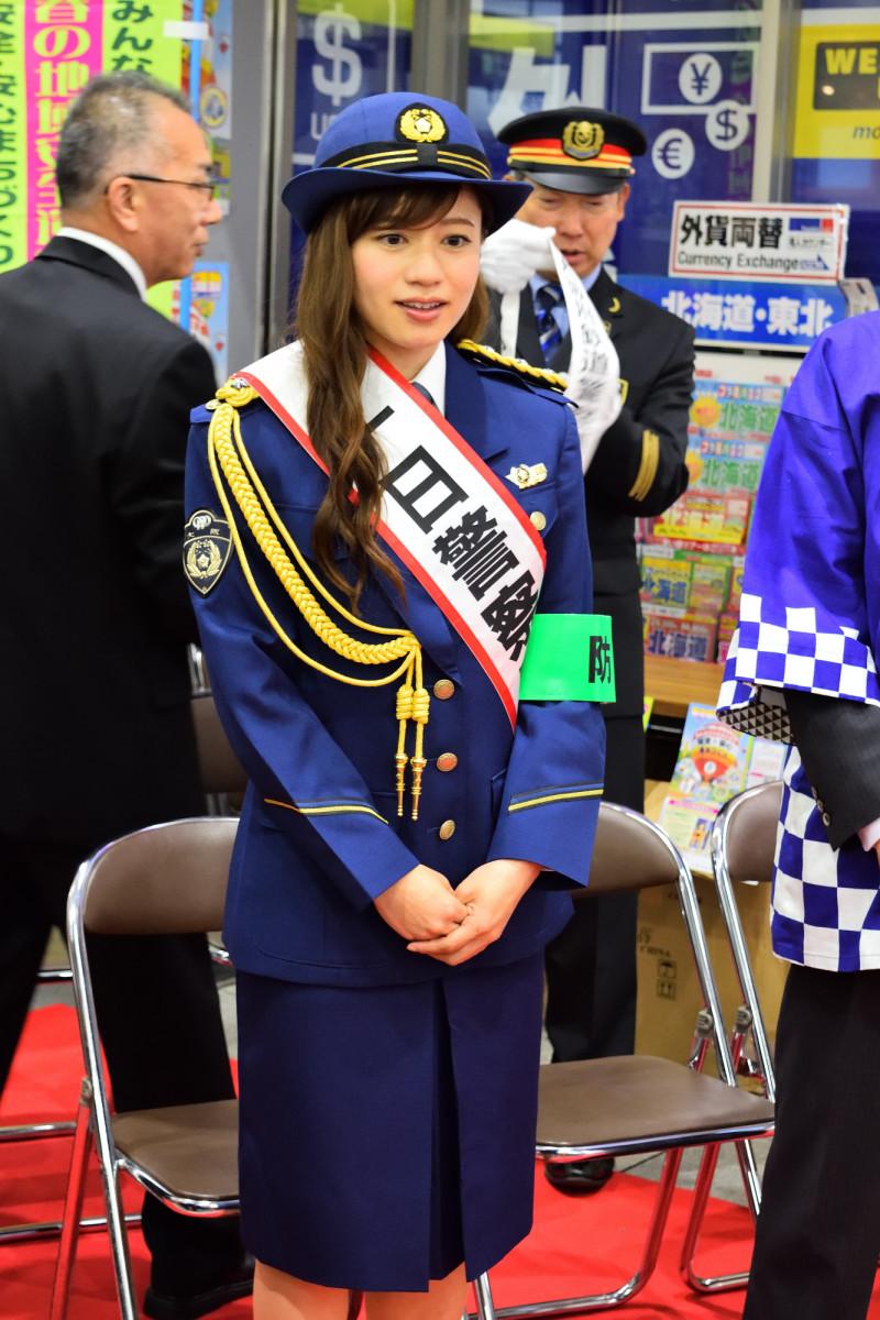 斉藤雪乃イベント01
