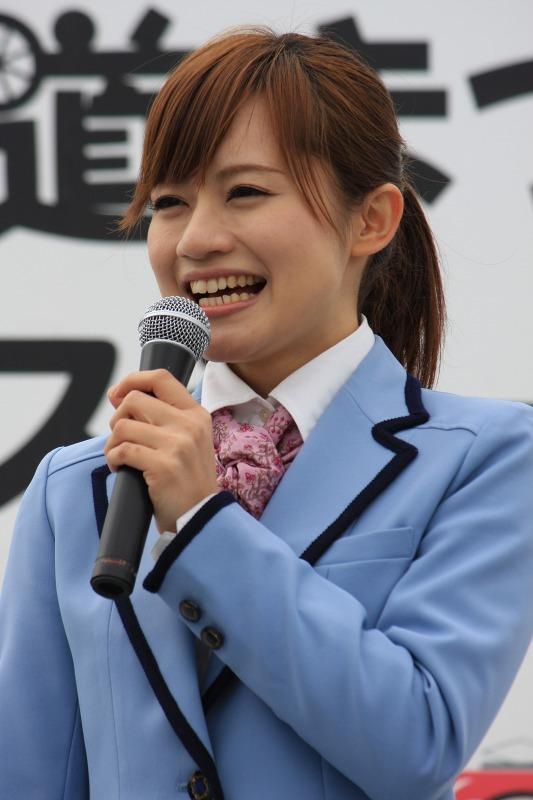 斉藤雪乃イベント04