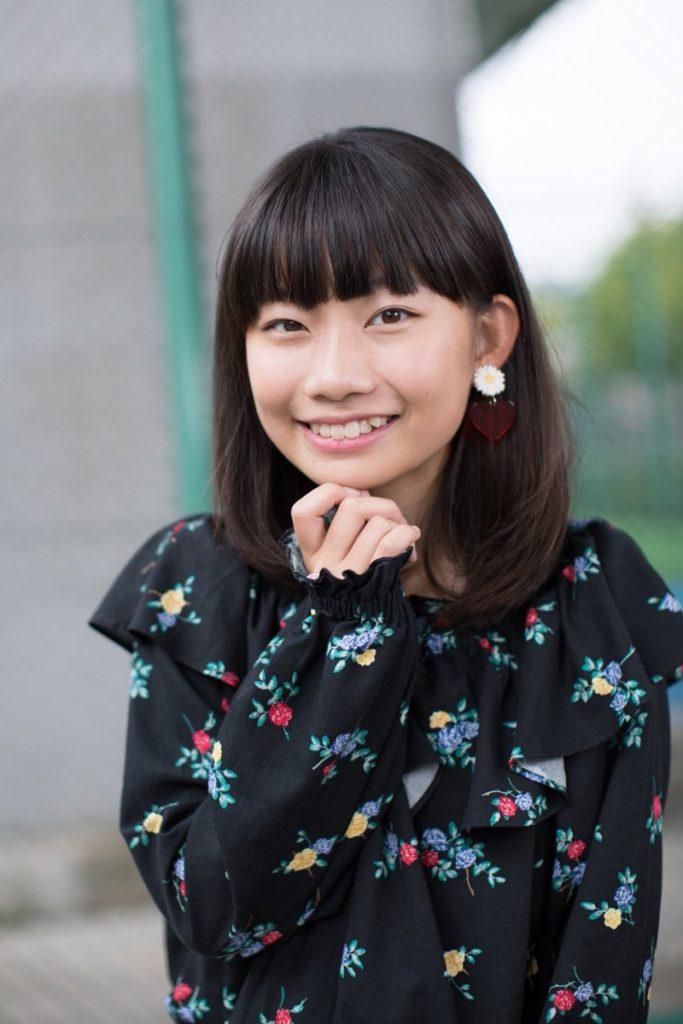 木崎千聖05