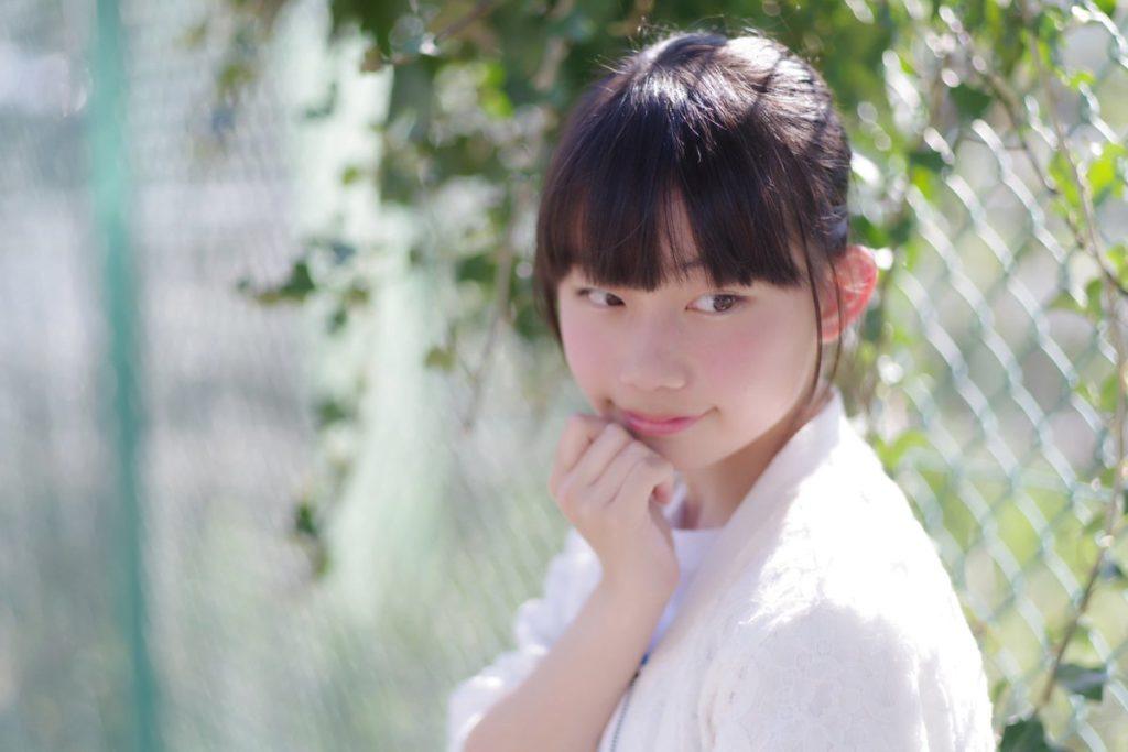 木崎千聖06