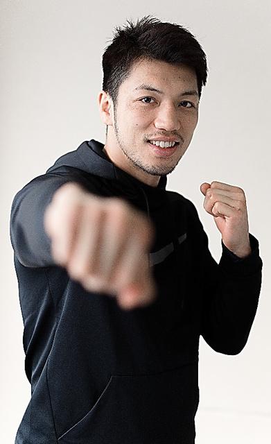 村田諒太01