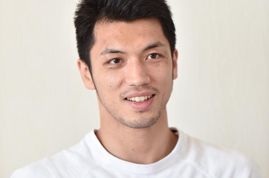 村田諒太02