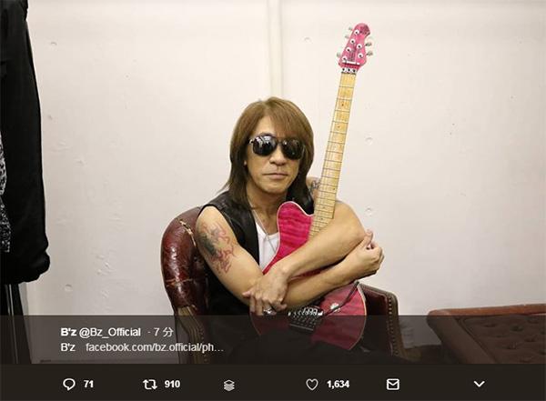 松本孝弘06