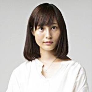 松本花奈04