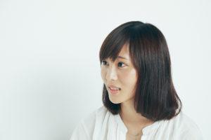 松本花奈02