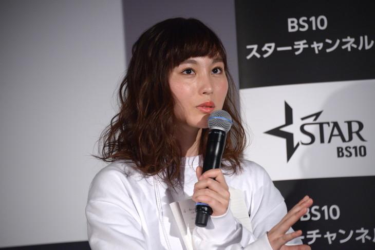 松本花奈05