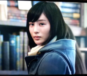 松本花奈09
