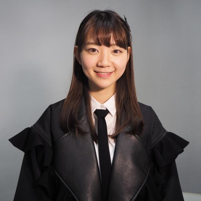 篠田萌01