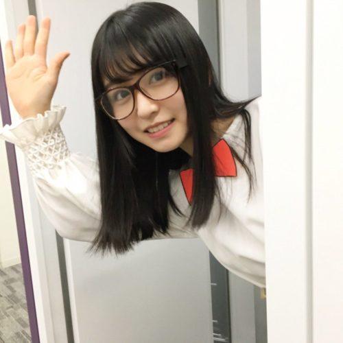 ひょこりはん欅坂長濱01