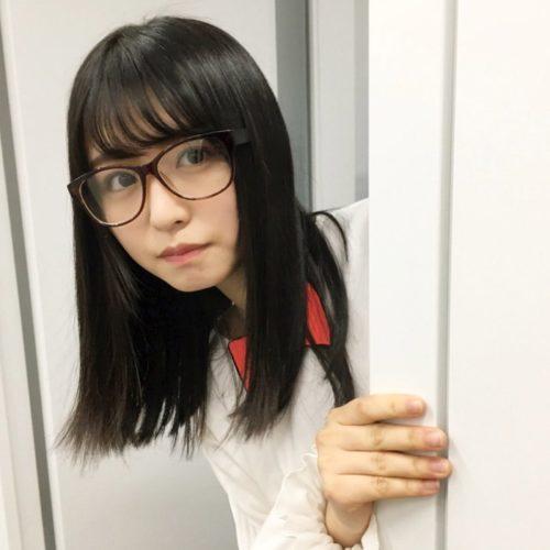 ひょっこりはん欅坂長濱03