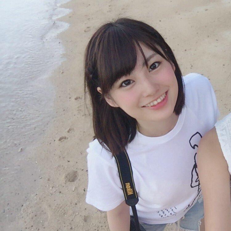 河田梨帆01