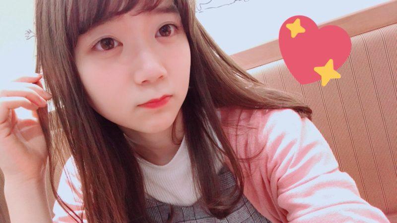 篠田萌05