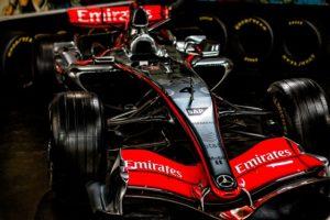 F1マシンアイキャッチ1