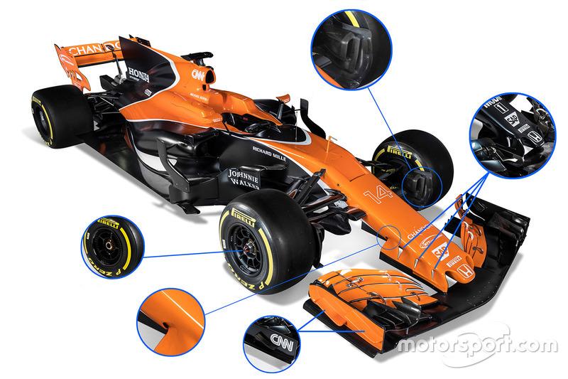 F1マシン見出し2