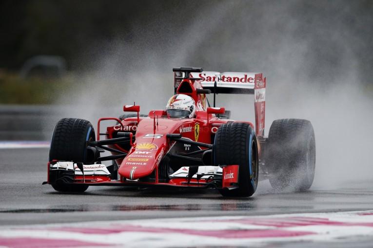 F1マシン見出し3