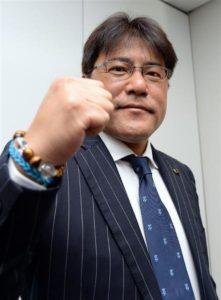 eguramori015-takeyama