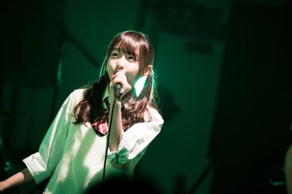内田珠鈴ライブ03