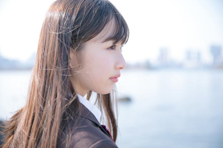 内田珠鈴画像04