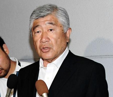 内田監督プロフィール