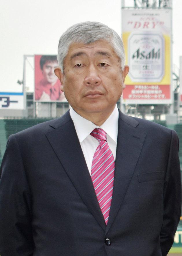 内田監督経歴