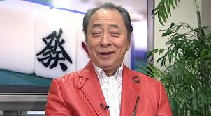 小島武夫アイキャッチ