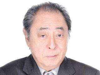 小島武夫プロフィール