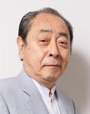 小島武夫01