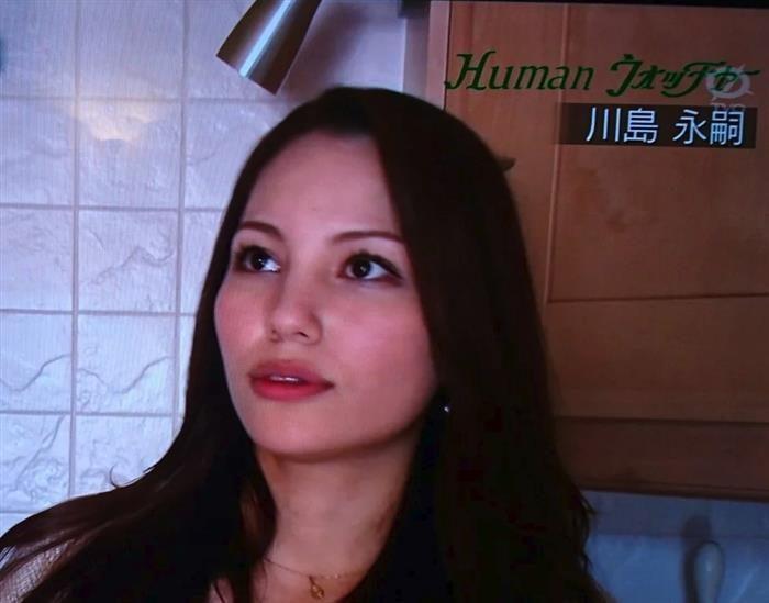 川島永嗣嫁09