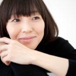 平井真美子が森山直太朗と結婚!年齢やプロフィール・馴れ初めは?