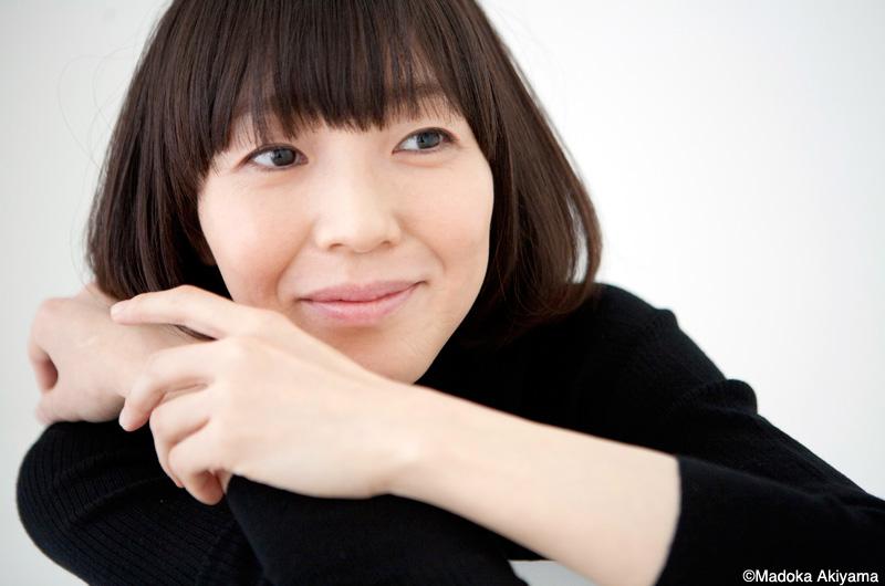 平井真美子アイキャッチ