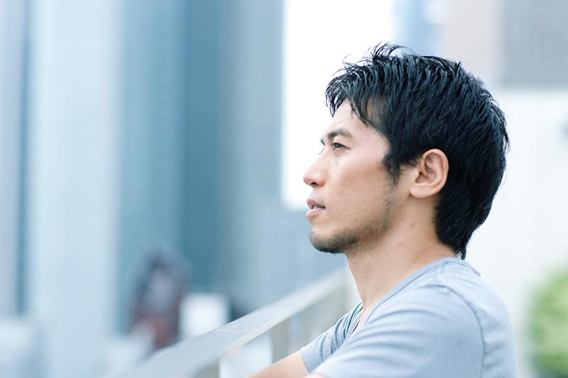 栗木史多プロフィール06