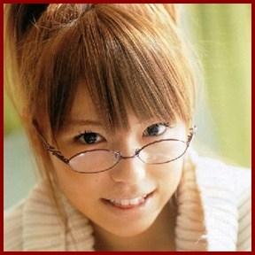 若槻千夏09