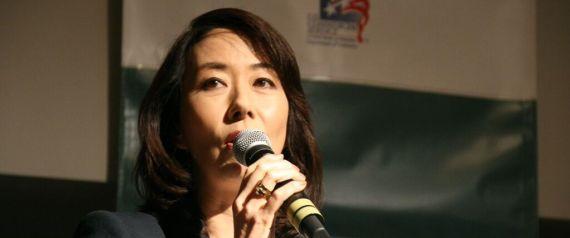 長野智子画像05