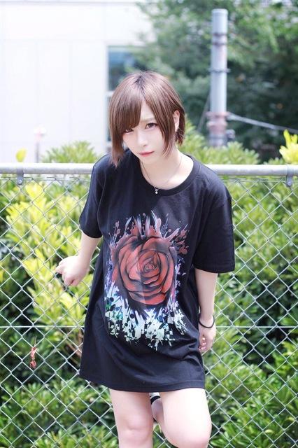 ReoNaの画像 p1_11