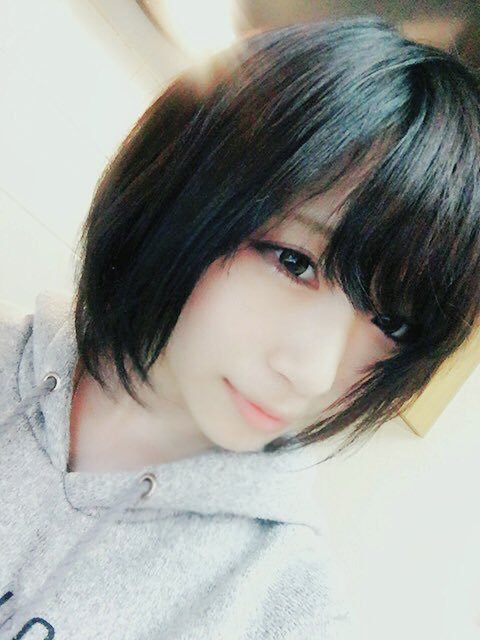 ReoNaの画像 p1_35