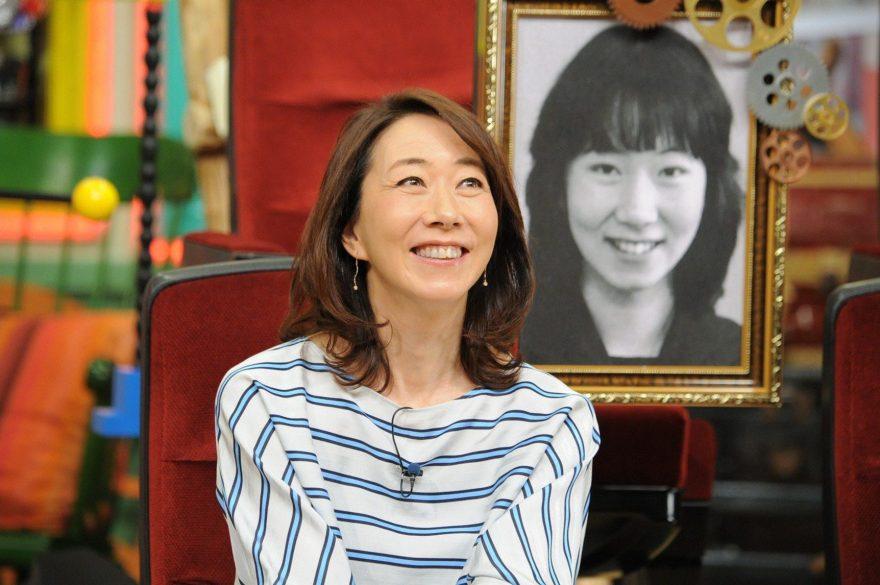 長野智子の画像 p1_22