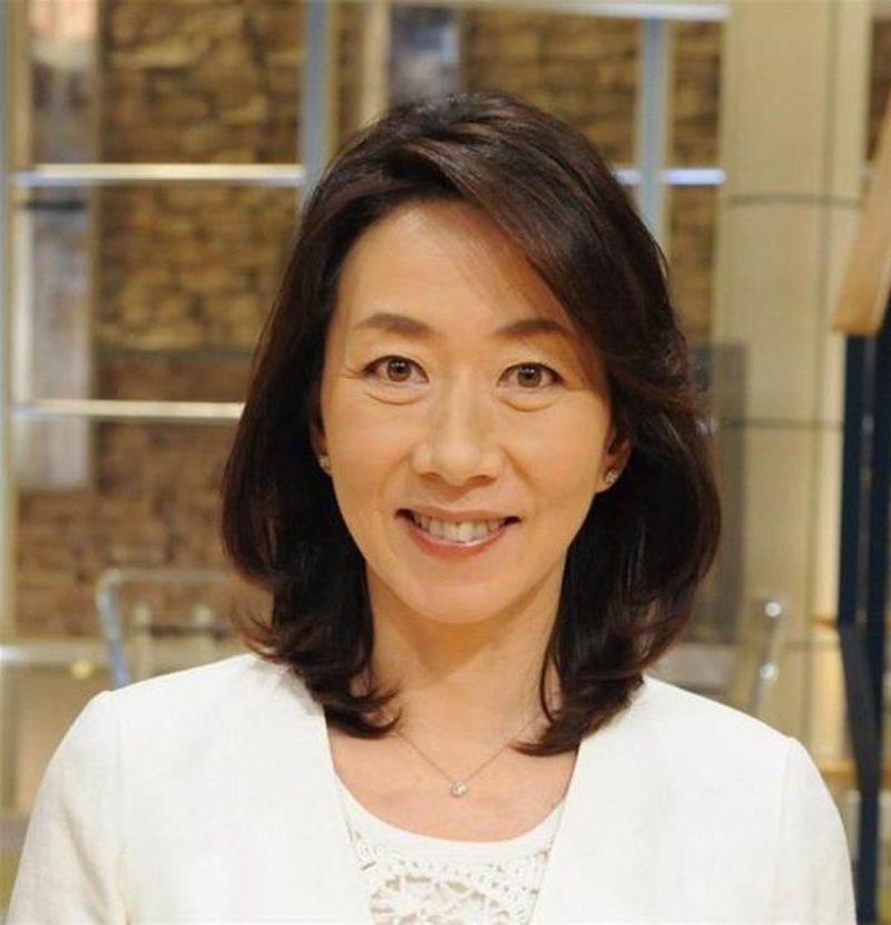 長野智子の画像 p1_27