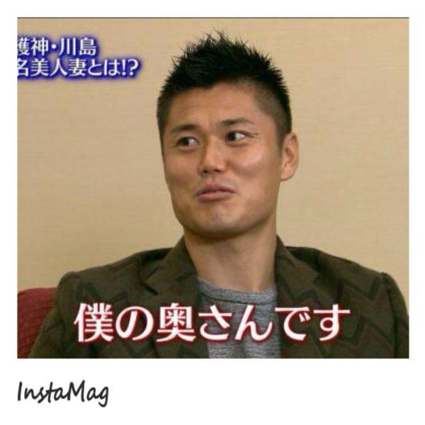 川島永嗣嫁07
