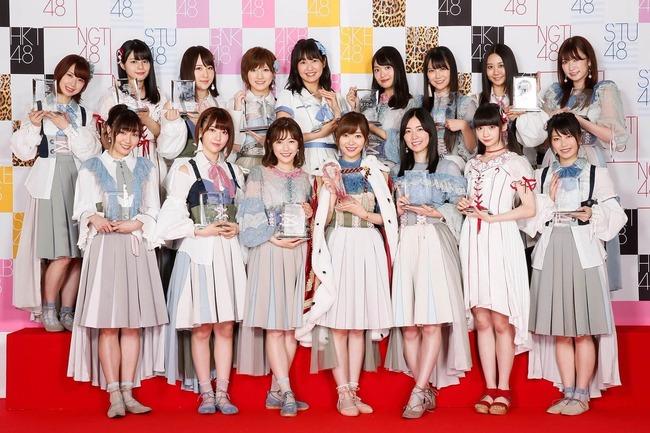 AKB4804