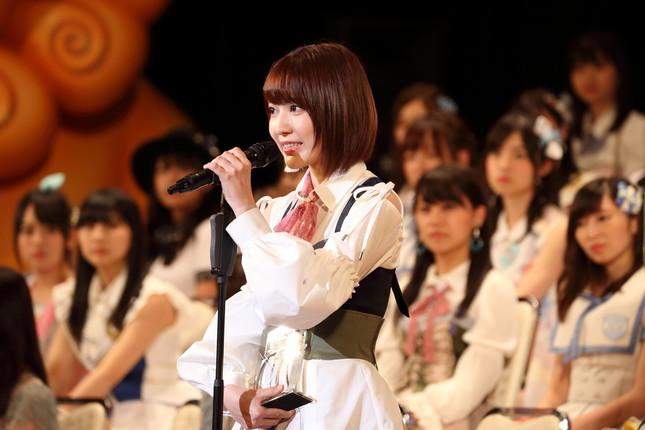 AKB4805