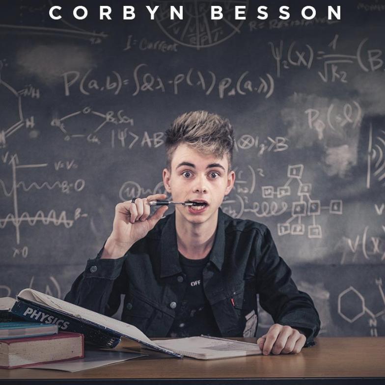 Corbyn-Besson