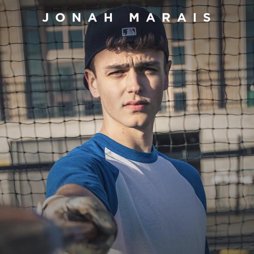 Jonah-Marais