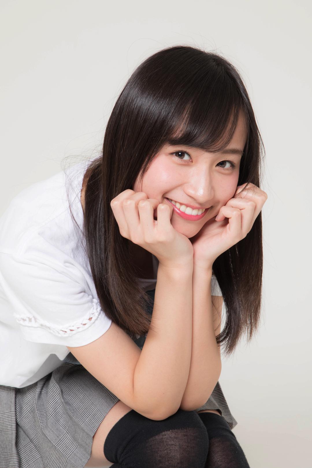 profile-erika